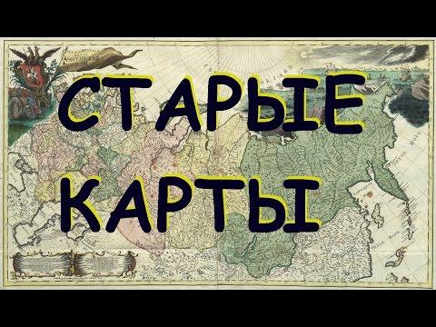 Как найти место для поиска / Обзор сайта ЭтоМесто.ру