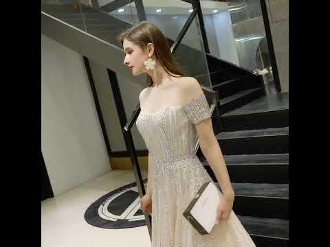glitter-off-the-shoulder-evening-dresses-backless-champagne-a-line-sparkly-prom-dresses-long