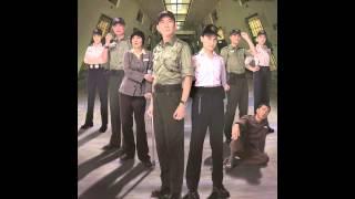 """許廷鏗 Alfred Hui - 再戰明天 Tomorrow Is Another Day (劇集""""再戰明天""""主題曲)"""