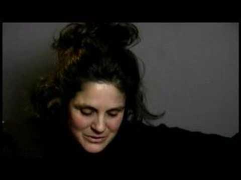 fasher.com interviews Jennifer Baichwal