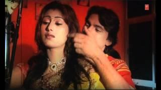 Sanahiya Kaahe Ke Lagavalu (Full Bhojpuri Video Song) Dil Ke Dawa Ha Daaru