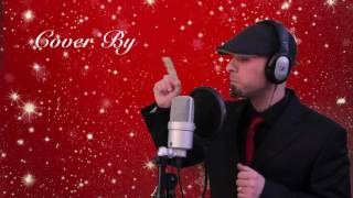 """Santa Claus Is Coming To Town"" cover by Salvo"
