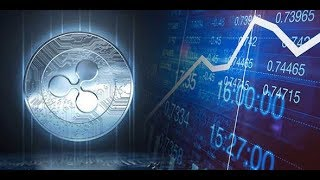Ripple XRP How $5 is the New Goal and How Utility Will Affect the Price