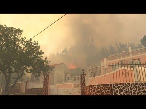 portugal-batalla-contra-incendio-que-se-ve-desde-el-espacio