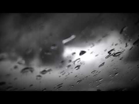 Gökyüzü'de ağlar!! `Vuslat` Şiir Hatem BAYHAN/Okuyan: Murat KAYA