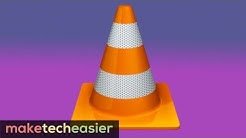 How to Download Subtitles Automatically in VLC