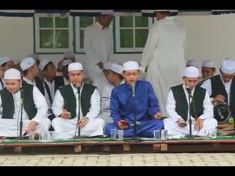 Duhai-Nabi-Pujaan-ppnm-Balangan