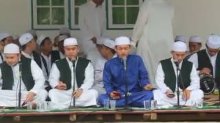 Video Duhai-Nabi-Pujaan-ppnm-Balangan download MP3, 3GP, MP4, WEBM, AVI, FLV Juni 2018