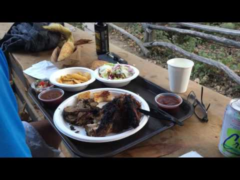 RV Camping | Weekend at Ocean Mesa at El Capitan Canyon, Santa Barbara CA