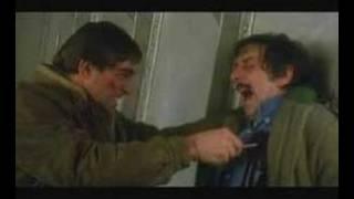 "Lucio Fulci - ""Contraband"""
