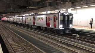 鹿児島本線821系普通列車