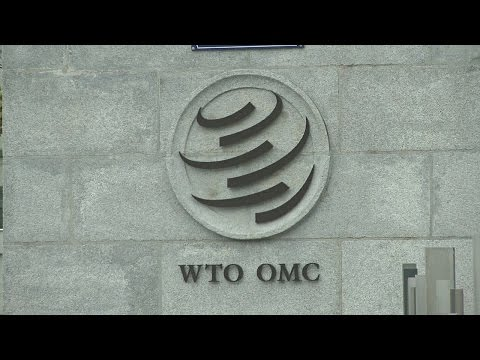 ВТО: договор об упрощении торговли скоро вступит в силу (новости)