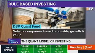 The Mutual Fund Show: Advice On Investing In Mutual Funds