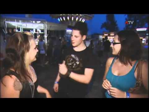 Saturday Night Fever die besten Sprüche (HD)