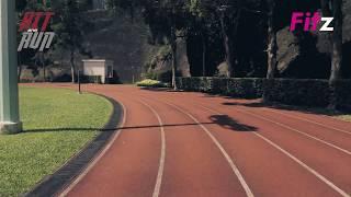 [Fitz x HNR 第一屆陸運會] 肆命疾走.四人接力賽比賽章程http://fitz.h...
