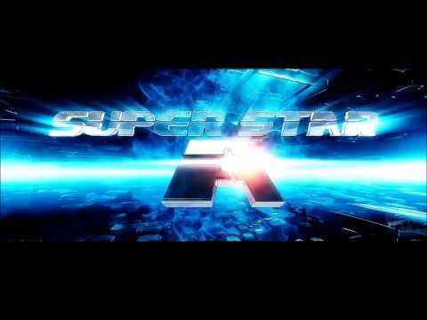 SuperStar RajiniKanth Mashup HD   French Subtitles   Bcinema