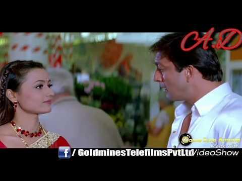 Whatsapp Status Video:/meri Duniya Hai Tujh Mein Kahin:/