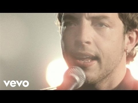 Клип James Morrison - You Make It Real