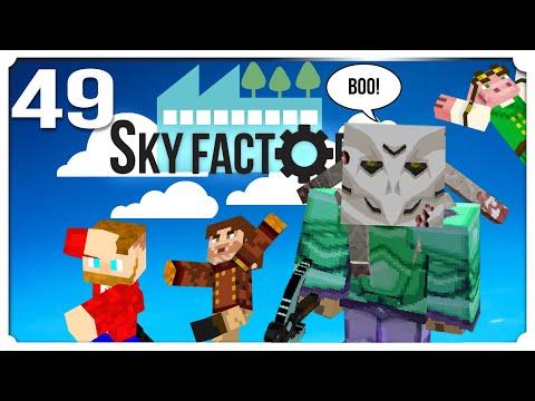 twilight-spoils!---minecraft:-sky-factory-#49-[sky-factory-4-modpack]