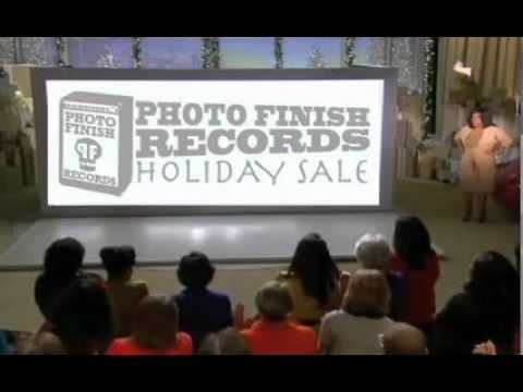 PHOTO FINISH RECORDS - 2010 Holiday Sale
