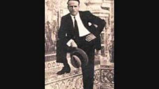 Manuel Vallejo - Pregones por bulerías