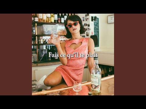 Marie S'Infiltre - Fais ce qu'il te plait mp3 letöltés
