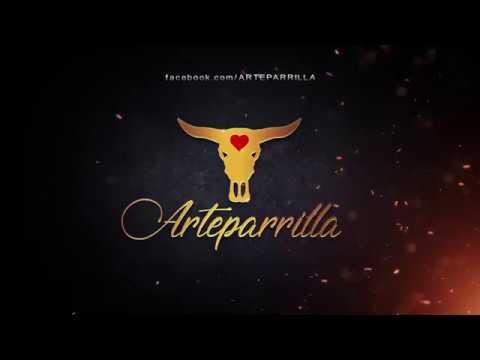 Show en vivo - Arteparrilla Restaurante