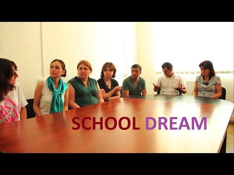 Film by Teachers of Marneuli