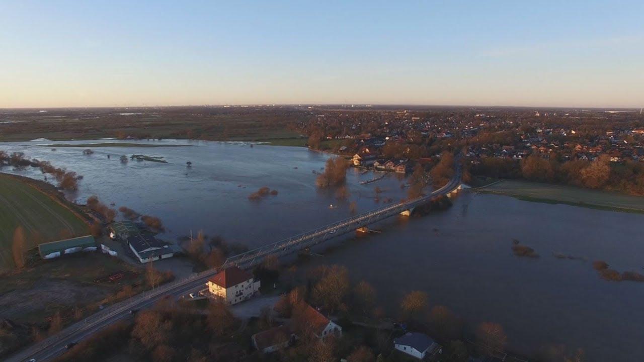 Weser Kurier Achim