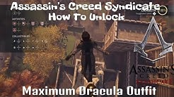 Assassins Creed Syndicate Gun Schematics Free Music Download