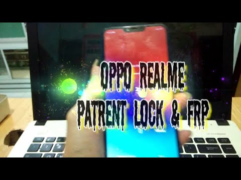 Search - Oppo CPH1861