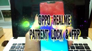 All clip of oppo a3s pin unlock umt | BHCLIP COM