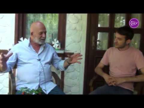 İskender Duriç Ekrem İmamoğlu ve Mehmet Murat Çalık'ı Anlattı