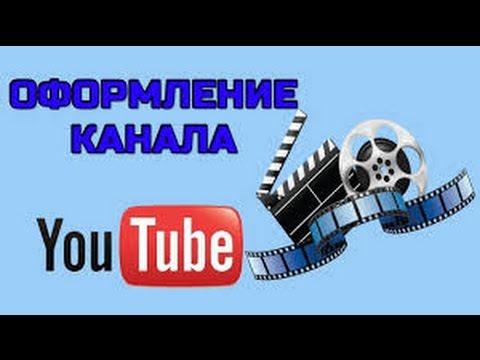 Фильм Женатый холостяк - смотреть онлайн бесплатно и