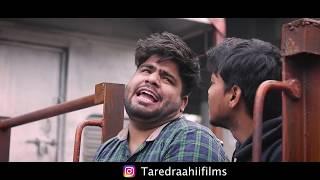 A Story Of A Rapper || Emotional story | Raahii Films | Gaurav Arora