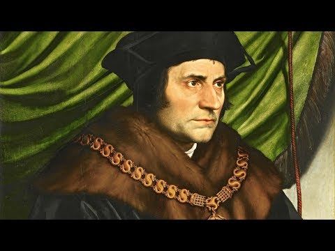 St. Thomas More HD