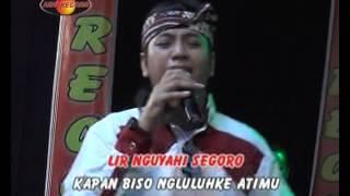 Video Lewung - Joklitik (Official Music Video) download MP3, 3GP, MP4, WEBM, AVI, FLV Agustus 2018