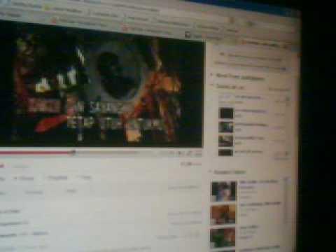 ai sing wif nike ardila February 16, 2010, 02:49 AM