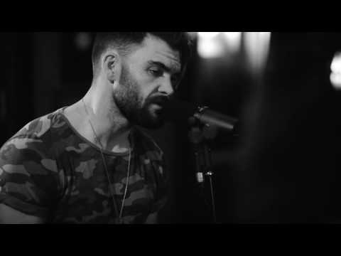 Dylan Scott - Living Room (The Nashville Sessions)