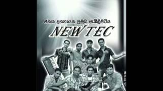 Newtec Live Show Re Ahase 0777-074400.mp3