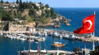 Turkey, Antalya, Kemer   (  Türkiye, Antalya, Kemer )(Turkey, Antalya, Kemer ( Türkiye, Antalya, Kemer ), 2011-08-04T21:13:06.000Z)