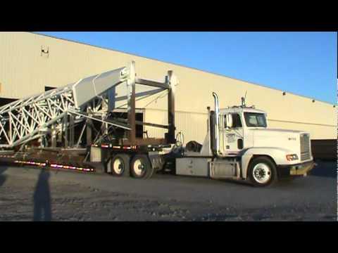 Copeland Trucking