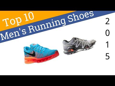 10-best-men's-running-shoes-2015