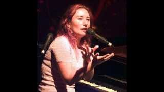 Tori Amos - Purple People Live