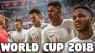 Top 7 Soccer - Football Games for Android / iOS | World Cup 2018 Edition