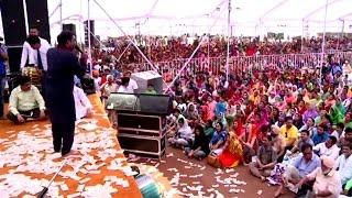 Master Saleem Latest Mela Baba Murad Shah Ji Nakodar Live
