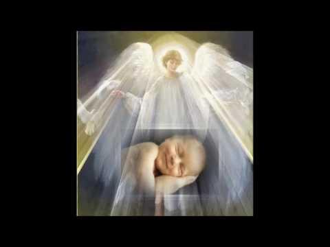 Как слышать своего ангела-хранителя?
