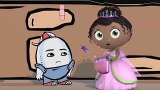 -super-why-full-episode-humpty-dumpty-nursery-rhyme-cartoons-for-kids
