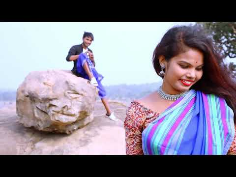LAILAMUNI//ELIYAS MANDI//LIZA TUDU//NEW SANTHALI VIDEO SONG 2018