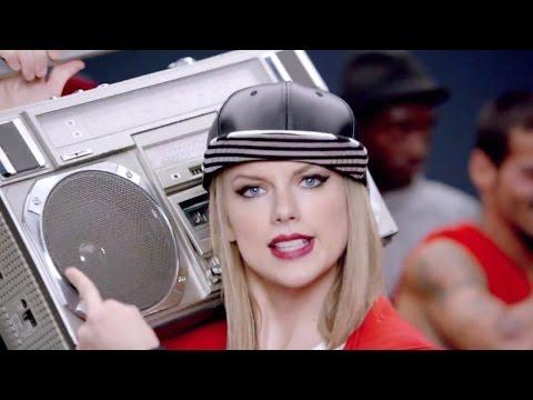 Top 10 Taylor Swift Music Video Clichés